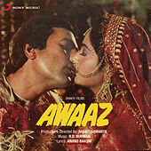 Play & Download Awaaz (Original Motion Picture Soundtrack) by Various Artists | Napster