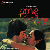 Play & Download Love In Goa (Original Motion Picture Soundtrack) by Various Artists   Napster