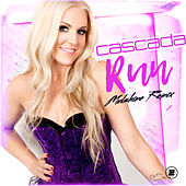 Run (Mulshine Remix) by Cascada