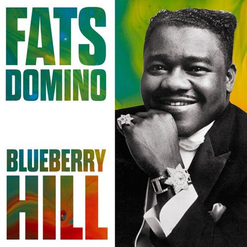 Blueberry Hill von Fats Domino