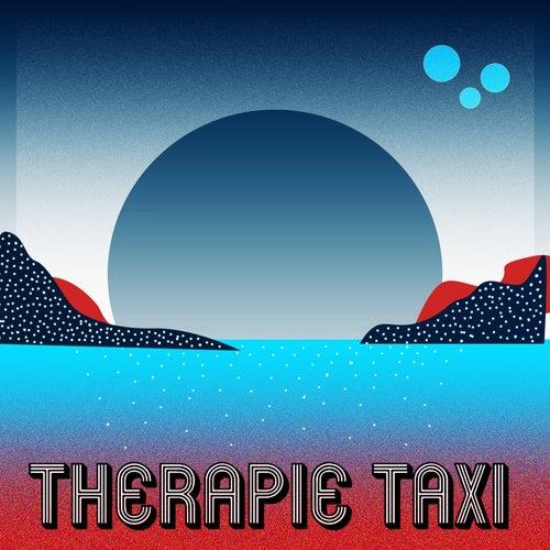Ep de Therapie TAXI