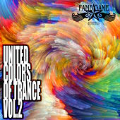 United Colours of Trance, Vol. 2 by Various Artists