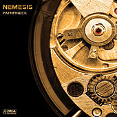 Play & Download Pathfinder by Nemesis | Napster