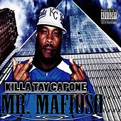 Mr. Mafioso by Killa Tay