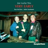 Play & Download Very Early by Joe Locke | Napster