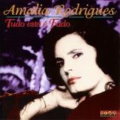 Tudo Esto É Fado by Amalia Rodrigues