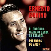 Play & Download Palabras De Amor by Ernesto Bonino | Napster