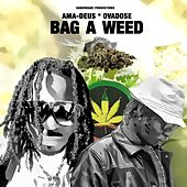 Bag a Weed (feat. Ovadose) by Amadeus