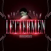 The Love Is Gone by The Lettermen