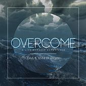 Play & Download Overcome (Live) by Dave | Napster