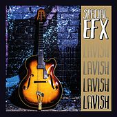 Lavish by Special EFX
