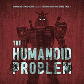 The Humanoid Problem by Synapscape