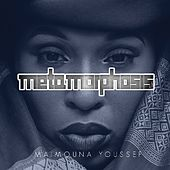 Metamorphosis by Maimouna Youssef