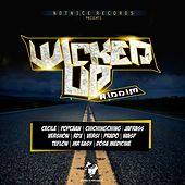 Wicked up Riddim by Various Artists