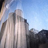 Play & Download Common as Light and Love Are Red Valleys of Blood by Sun Kil Moon | Napster