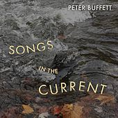 Play & Download Songs in the Current by Peter Buffett | Napster