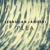 Plea by Sebastian Janoski