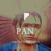 On the Road Again by PAN
