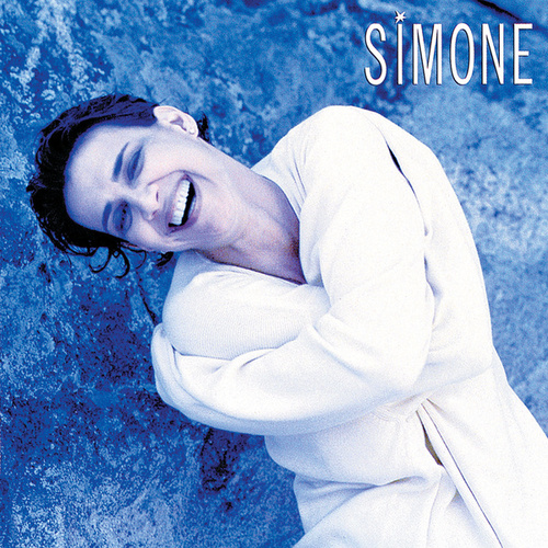 Play & Download Loca by Simone | Napster