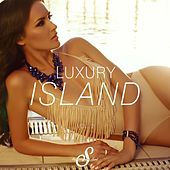 Luxury Island, Vol. 2 by Various Artists