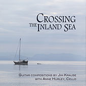 Play & Download Crossing the Inland Sea by Jim Krause | Napster