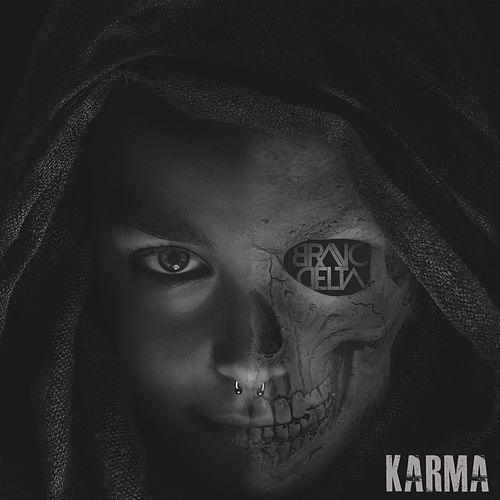 Play & Download Karma by Bravo Delta | Napster