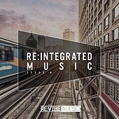 Re:Integrated Music Issue 4 by Various Artists