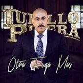 El Chapo: Otra Fuga Más by Lupillo Rivera