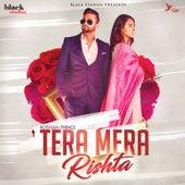 Play & Download Tera Mera Rishta by Roshan Prince | Napster
