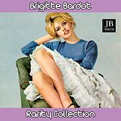Play & Download Brigitte Bardot Rarity Collection by Various Artists | Napster