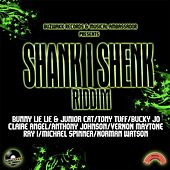 Play & Download Shank I Sheck by Various Artists | Napster