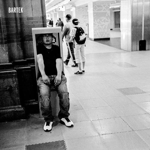Bartek by Bartek