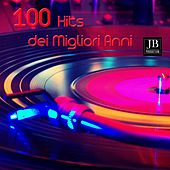 Play & Download 100 Hits Dei Migliori Anni 80 by Various Artists | Napster