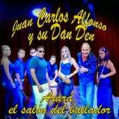 Arará, el Salón del Bailador (Remasterizado) by Juan Carlos Alfonso