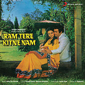 Play & Download Ram Tere Kitne Nam (Original Motion Picture Soundtrack) by Various Artists | Napster