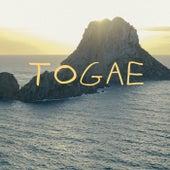 Finding Peace de Togae