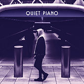 Play & Download Quiet Piano – Mellow Jazz, Easy listening Instrumental Jazz, Relaxed Jazz by Music for Quiet Moments | Napster