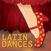 Play & Download Latin Dances by Various Artists | Napster