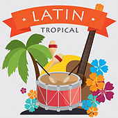 Play & Download Latin Tropical by Various Artists | Napster