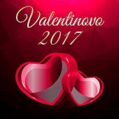 Valentinovo 2017 by Various Artists