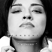 Play & Download O İnsan by Bendeniz | Napster