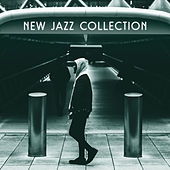 New Jazz Collection – Easy Listening Piano, Pure Instrumental, Jazz Lounge, Ambient, Modern Jazz by New York Jazz Lounge