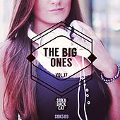 Play & Download The Big Ones, Vol. 17 by Various Artists | Napster