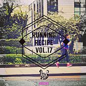 Running Recipe, Vol. 17 by Various Artists