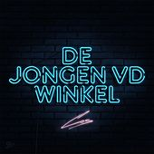 Play & Download De Jongen vd Winkel by C.O.S. | Napster