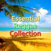 Essential Reggae Collection von Various Artists