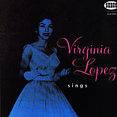 Play & Download Canta by Virginia Lopez | Napster
