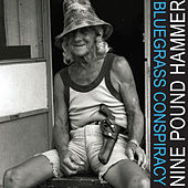 Play & Download Bluegrass Conspiracy by Nine Pound Hammer | Napster