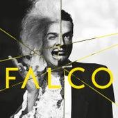 Der Kommissar (Ynnox Remix) von Falco