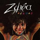Débòdé by Zshea